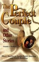 The Perfect Couple and Other Stories: Study…