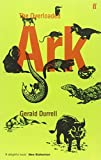 Durrell, Gerald: The Overloaded Ark