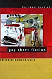 White, Edmund: Faber Book of Gay Short Fiction