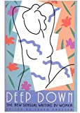 Chester, Laura: Deep Down