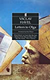 Havel, Vaclav: Letters to Olga
