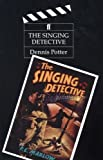 Potter, Dennis: The Singing Detective