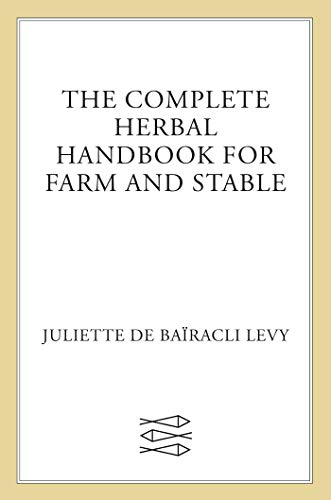 the-complete-herbal-handbook-for-farm-and-stable