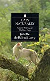 [???]: Cats Naturally: Natural Rearing for Healthier Domestic Cats