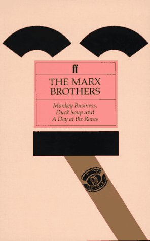 the-marx-brothers-monkey-business-duck-soup-a-day-at-the-races-classic-screenplay-series