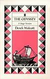 Walcott, Derek: The Odyssey
