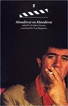 Almodovar on Almodovar by Pedro Almodóvar