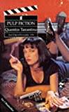 Quentin Tarantino: Pulp Fiction