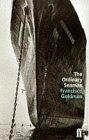 Goldman, Francisco: The Ordinary Seaman