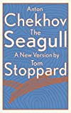 Chekhov, Anton: The Seagull