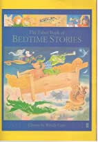 The Faber Book of Bedtime Stories by Wendy…