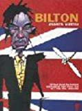 Martin, Andrew: Bilton
