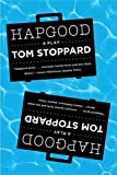 Stoppard, Tom: Hapgood