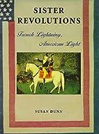 Sister Revolutions: French Lightning,…