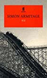 Armitage, Simon: Kid (Faber Pocket Poetry)