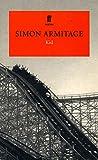 Armitage, Simon: Kid (Faber Pocket Poetry)