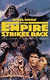 Brackett, Leigh: The Empire Strikes Back: Screenplay (Faber Reel Classics)