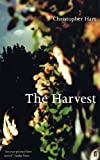 Hart, Christopher: The Harvest