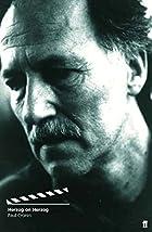 Herzog on Herzog by Werner Herzog