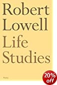 Life Studies (Faber Poetry)