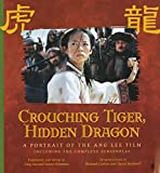 Lee, Ang: Crouching Tiger, Hidden Dragon