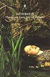Berkoff, Steven: The Secret Love Life of Ophelia