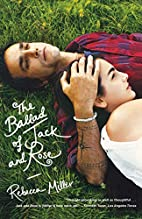 The Ballad of Jack and Rose [2005 film] by…