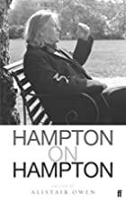 Hampton on Hampton by Alistair Owen