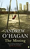 O'Hagan, Andrew: The Missing