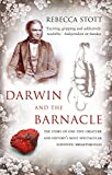 Stott, Rebecca: Darwin and the Barnacle