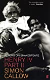 Callow, Simon: Henry IV: Pt. II (Actors on Shakespeare)