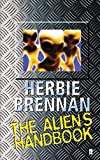 Brennan, Herbie: The Aliens Handbook