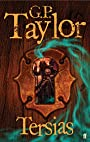 Tersias - G. P. Taylor