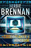 Brennan, Herbie: The Codebreaker's Handbook