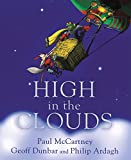 Paul McCartney: High in the Clouds