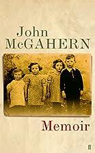 Memoir by John McGahern
