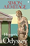 Homer: Homer&#39;s Odyssey