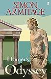 Armitage, Simon: Homer's Odyssey