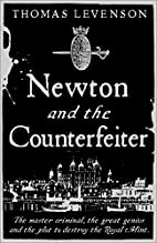 Newton and the Counterfeiter