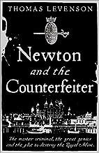 Newton and the Counterfeiter
