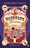 Margaret Mahy: Maddigan's Fantasia