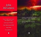 Mcgahern, John: John McGahern: Boxset
