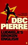 Pierre, DBC: Ludmila's Broken English