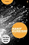Kureishi, Hanif: The Word and the Bomb