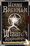 Brennan, Herbie: The Wizard's Apprentice