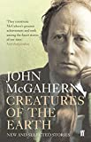 John McGahern: Creatures of the Earth