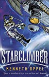 Starclimber cover image