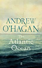 The Atlantic Ocean: Essays on Britain and…
