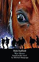 War Horse by Nick Stafford