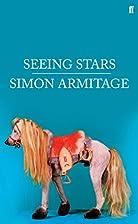 SEEING STARS by ARMITAGE Simon